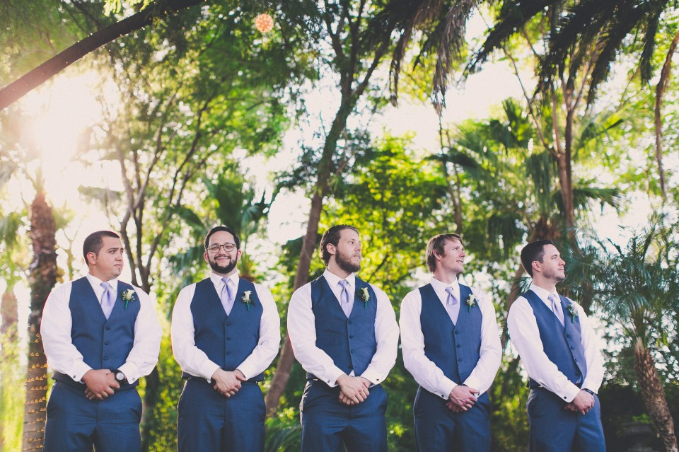 KellyBryan-SecretGardenWedding-0106