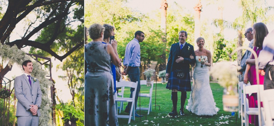 KellyBryan-SecretGardenWedding-0110
