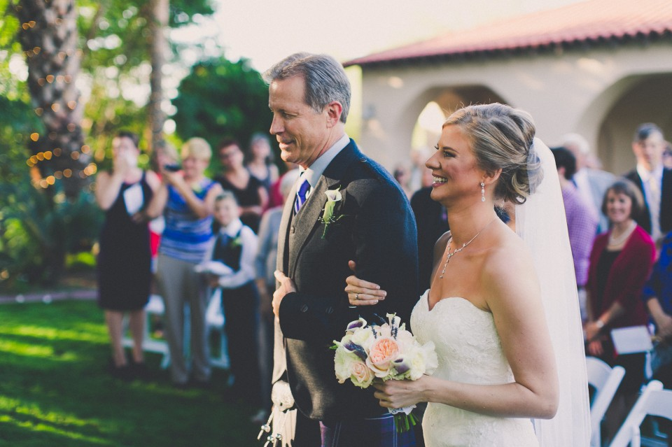KellyBryan-SecretGardenWedding-0112