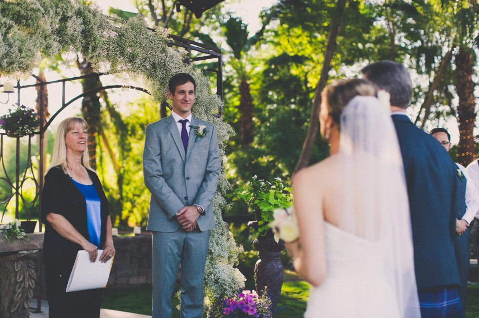KellyBryan-SecretGardenWedding-0113