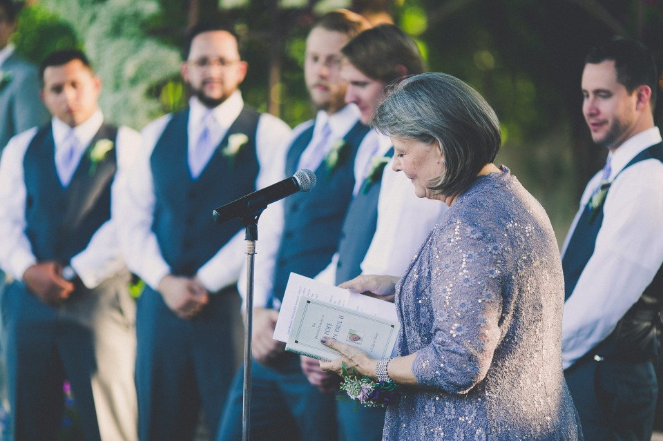 KellyBryan-SecretGardenWedding-0124
