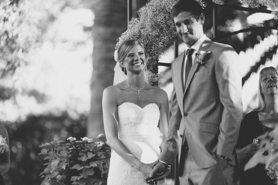 KellyBryan-SecretGardenWedding-0129