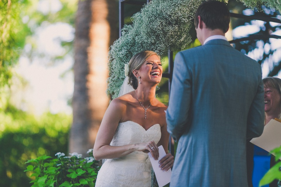 KellyBryan-SecretGardenWedding-0131