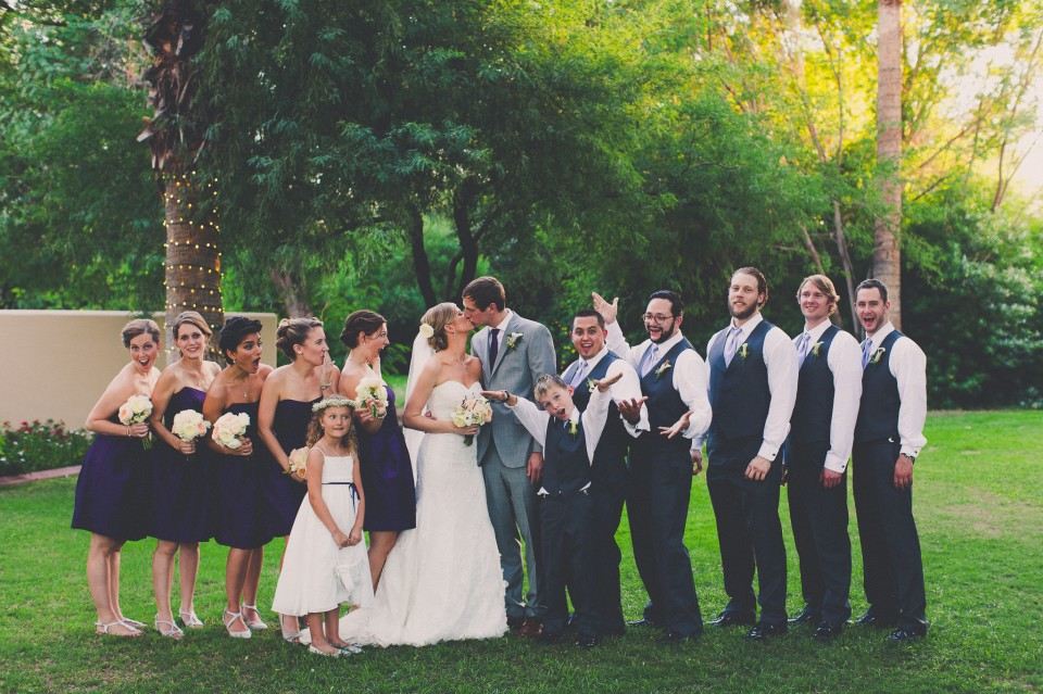 KellyBryan-SecretGardenWedding-0143