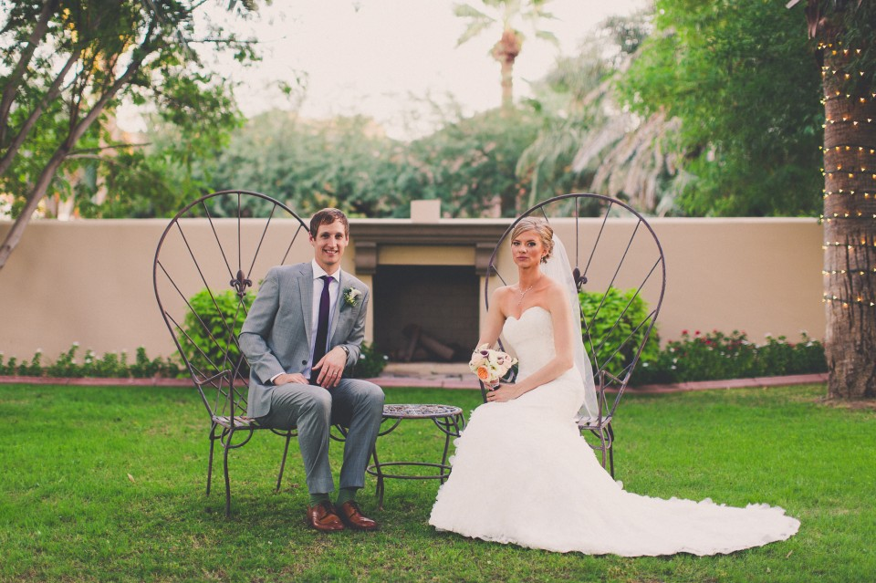 KellyBryan-SecretGardenWedding-0151