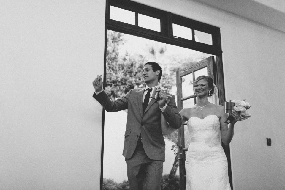 KellyBryan-SecretGardenWedding-0174