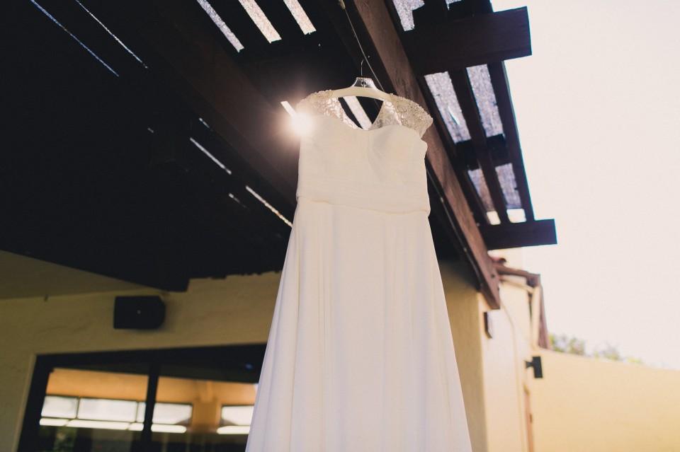 ElizabethCorey-Hermosa-Franciscan-038