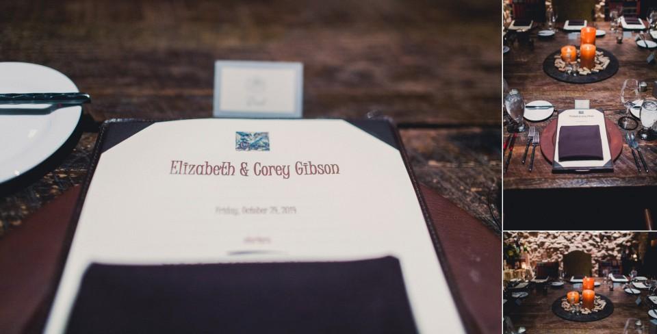 ElizabethCorey-Hermosa-Franciscan-210