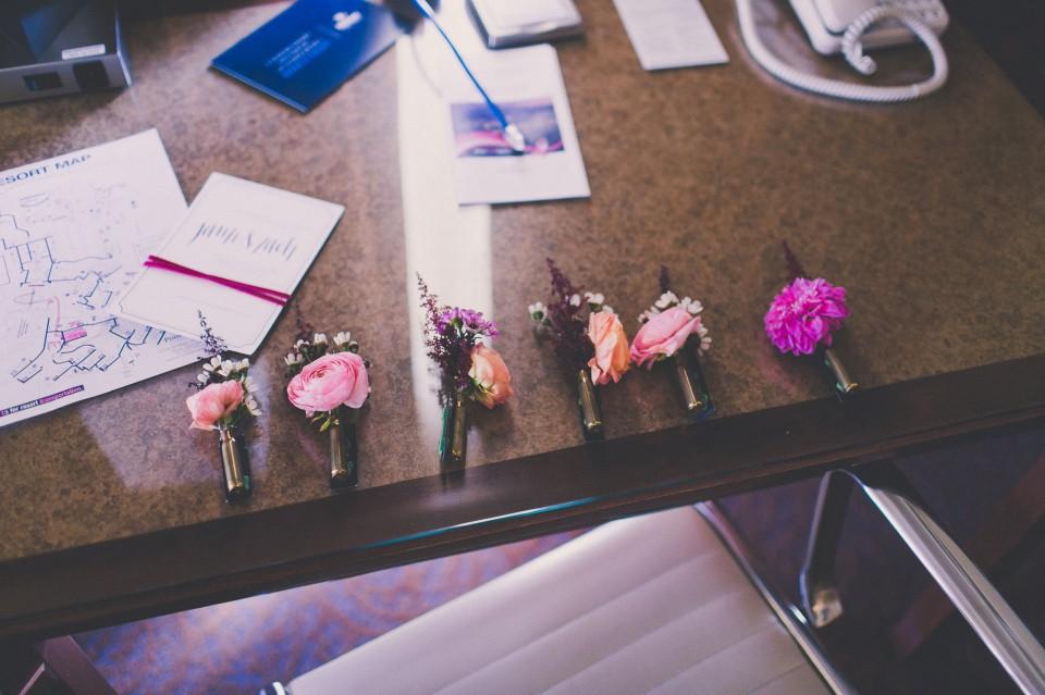JamiZach-DifferentPointofView-Wedding-031