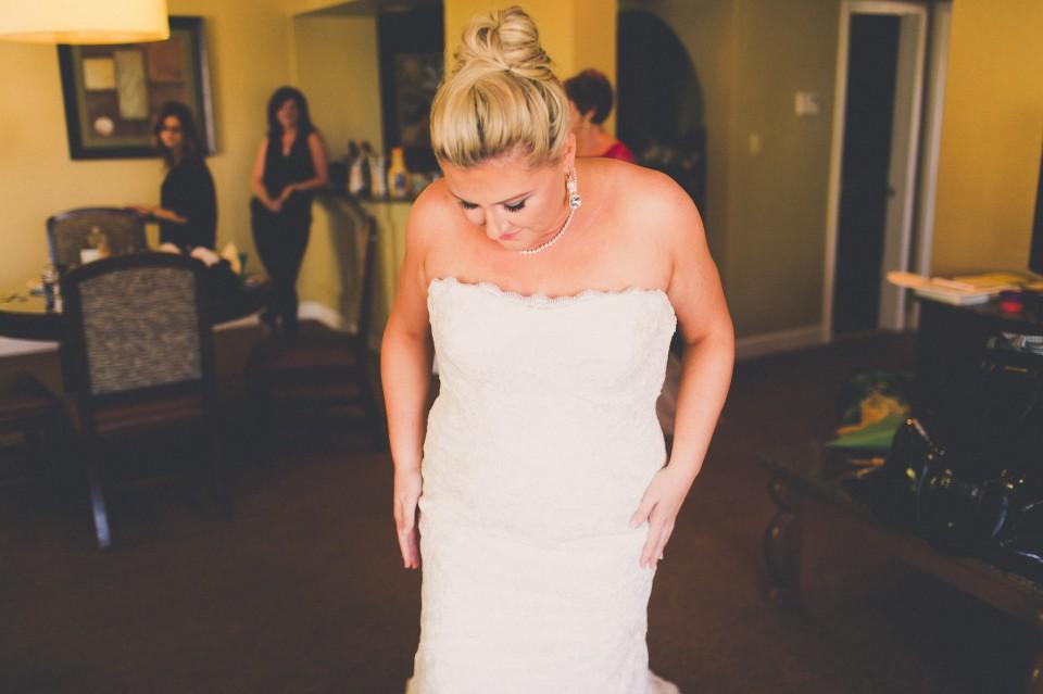 JamiZach-DifferentPointofView-Wedding-038