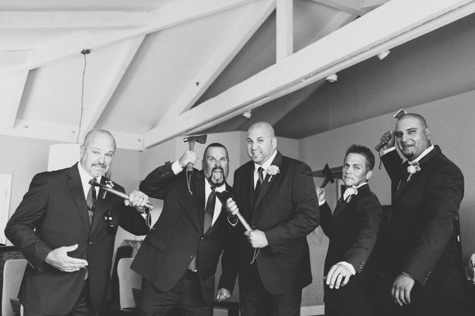JamiZach-DifferentPointofView-Wedding-054