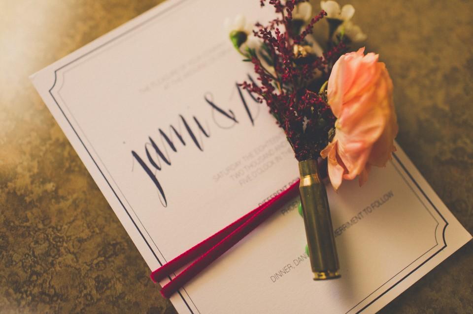 JamiZach-DifferentPointofView-Wedding-056
