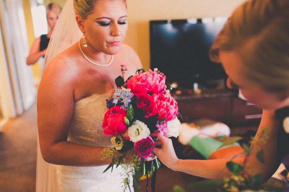JamiZach-DifferentPointofView-Wedding-058