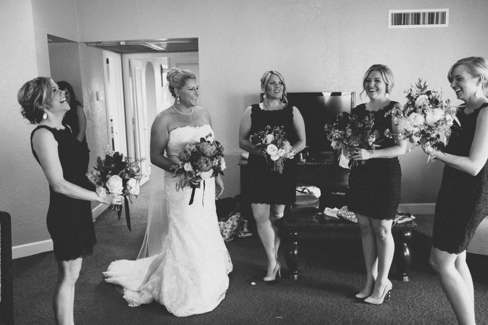 JamiZach-DifferentPointofView-Wedding-060