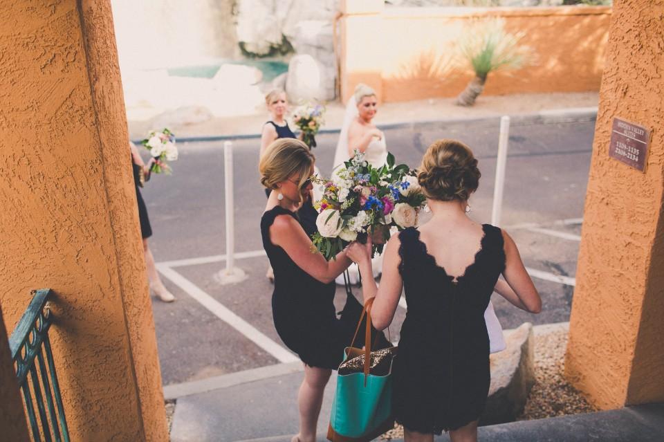 JamiZach-DifferentPointofView-Wedding-064
