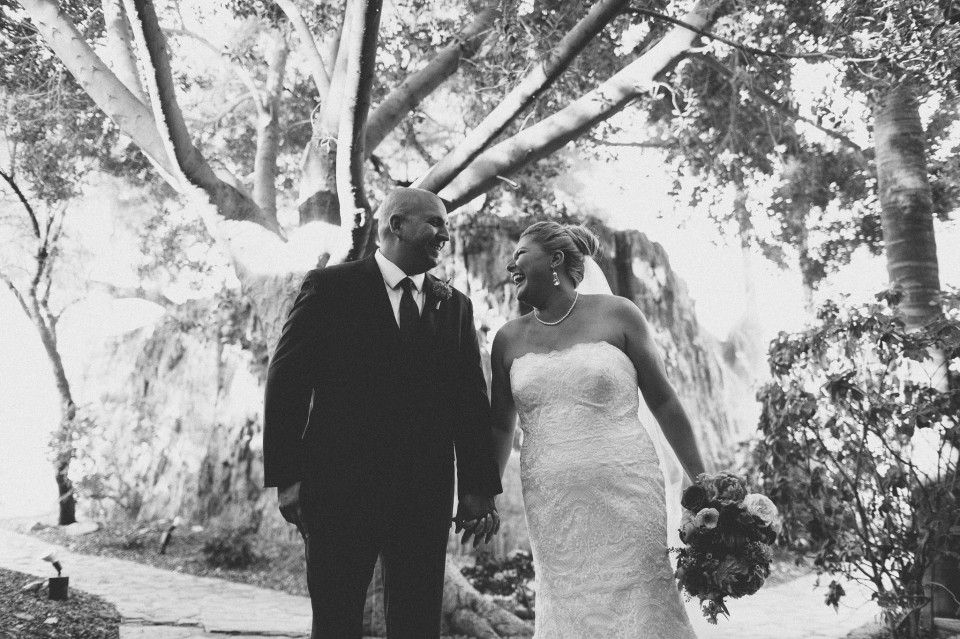 JamiZach-DifferentPointofView-Wedding-078