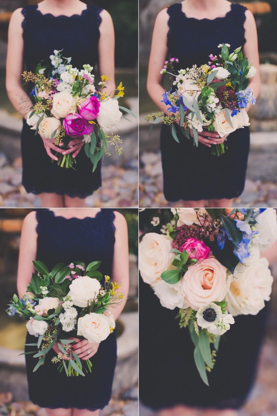 JamiZach-DifferentPointofView-Wedding-093