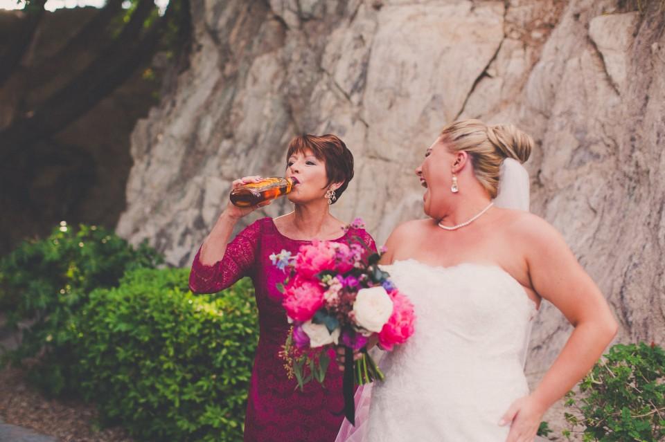 JamiZach-DifferentPointofView-Wedding-095