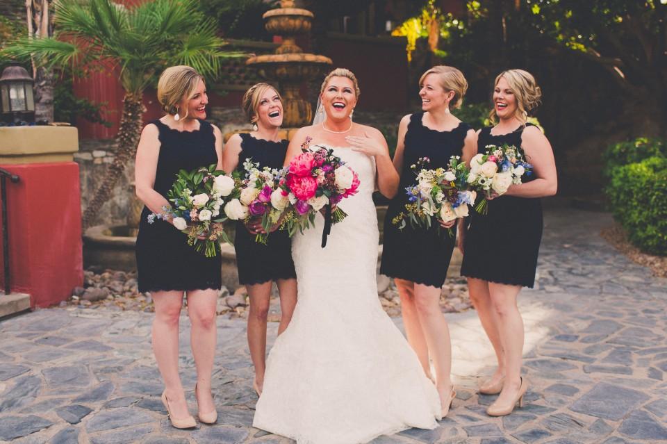 JamiZach-DifferentPointofView-Wedding-121