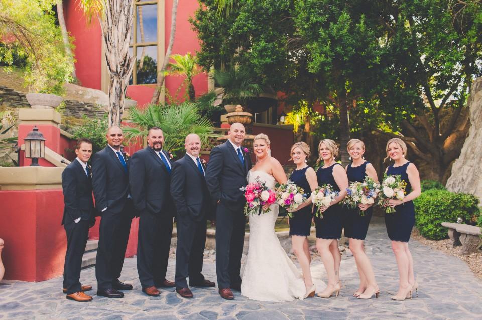 JamiZach-DifferentPointofView-Wedding-127