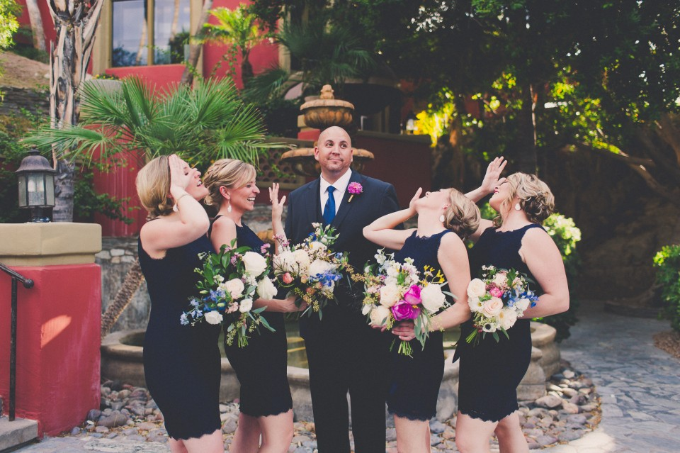 JamiZach-DifferentPointofView-Wedding-133