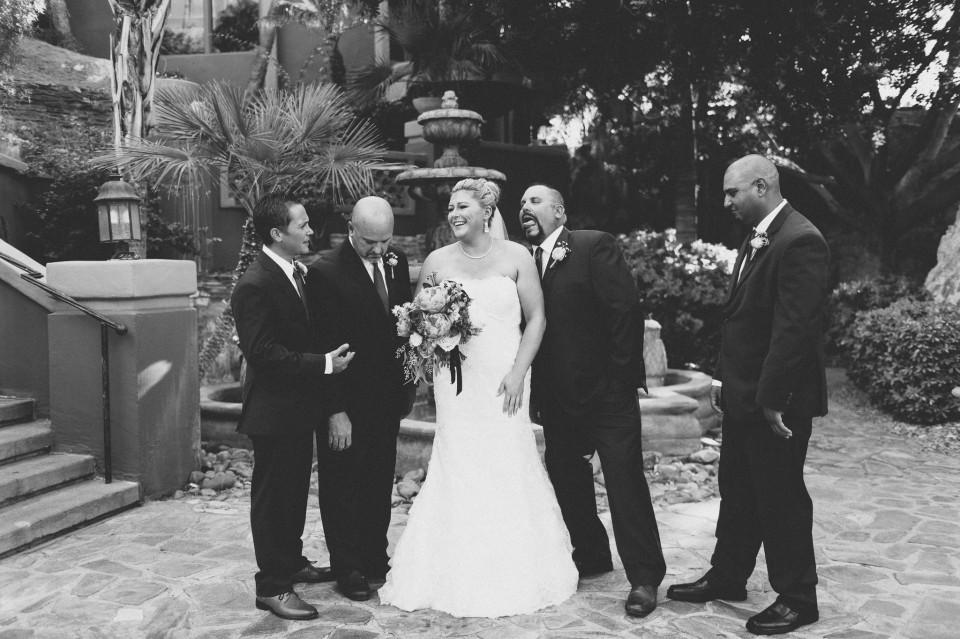 JamiZach-DifferentPointofView-Wedding-137