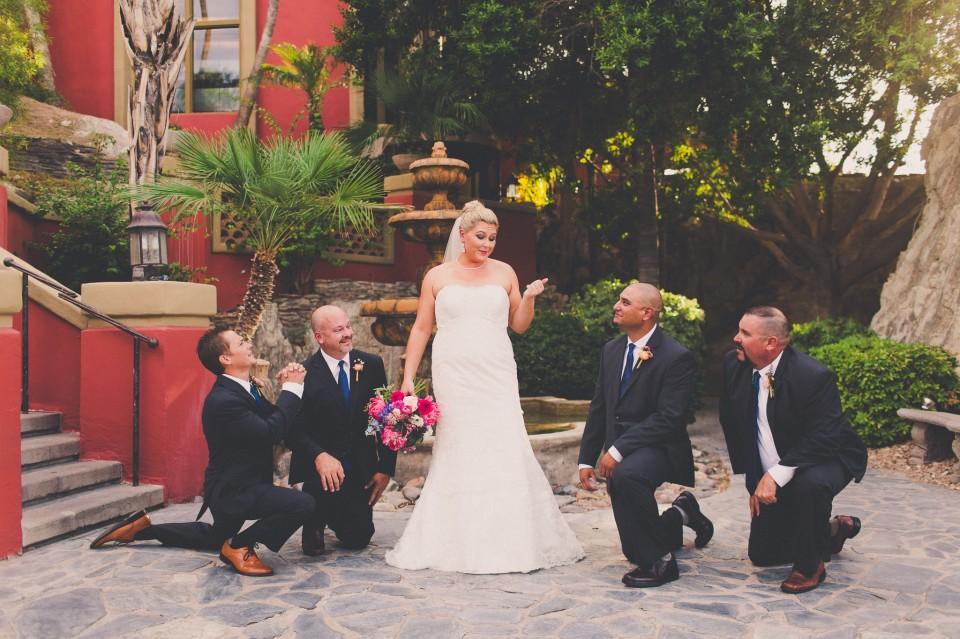 JamiZach-DifferentPointofView-Wedding-139