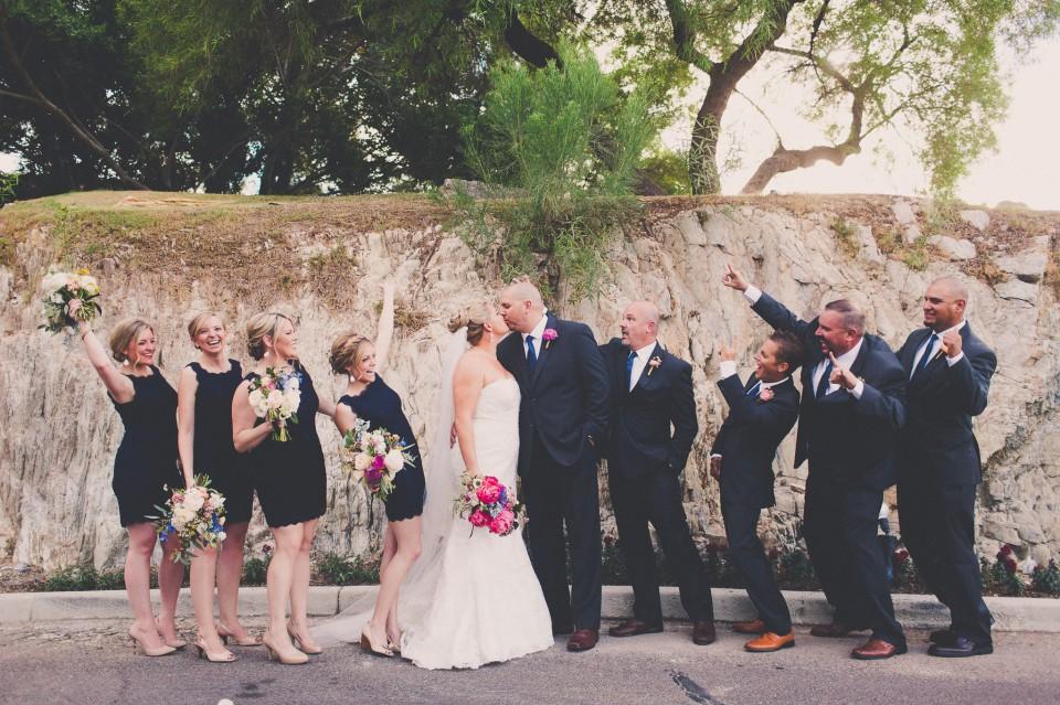JamiZach-DifferentPointofView-Wedding-146