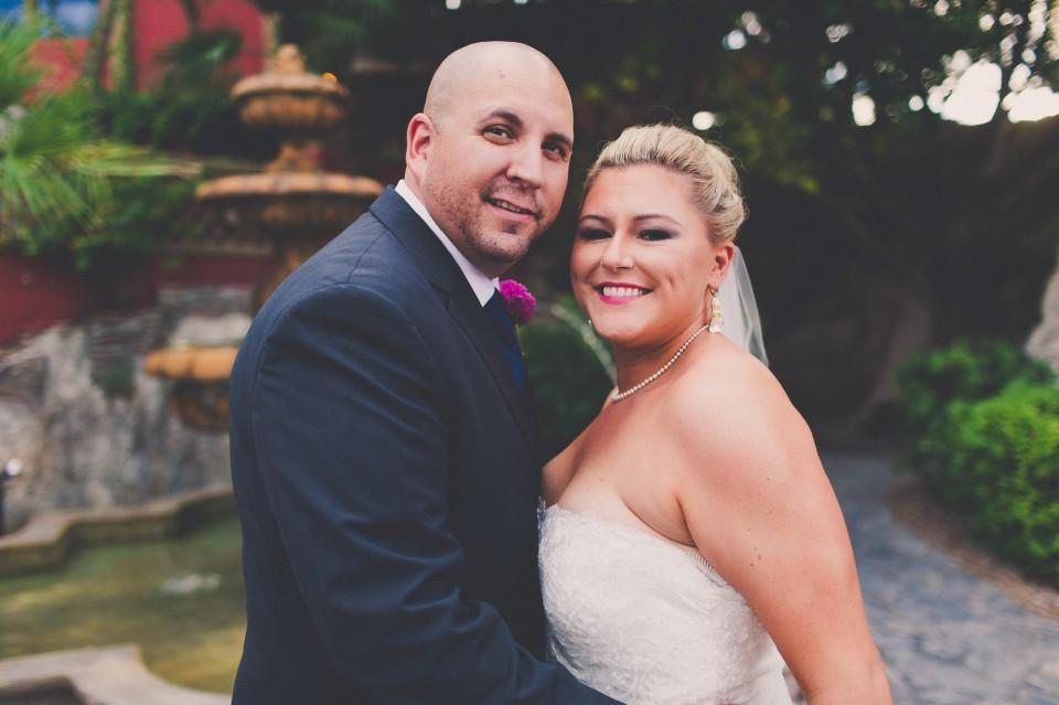 JamiZach-DifferentPointofView-Wedding-149