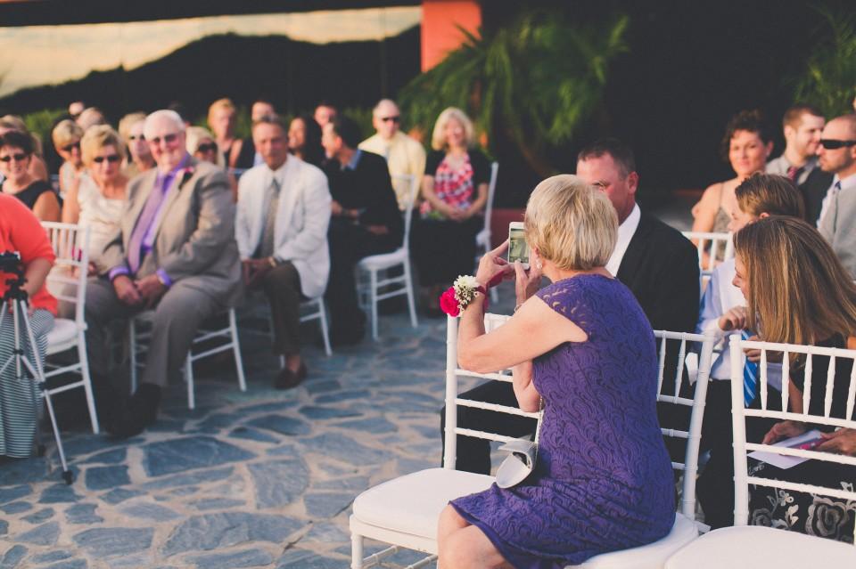 JamiZach-DifferentPointofView-Wedding-163