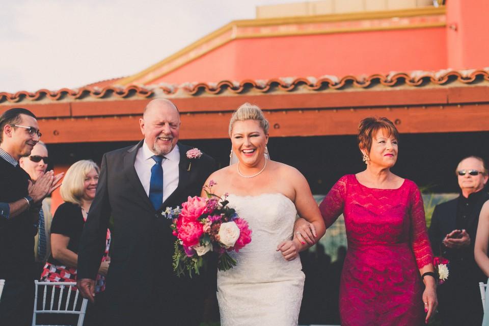 JamiZach-DifferentPointofView-Wedding-172