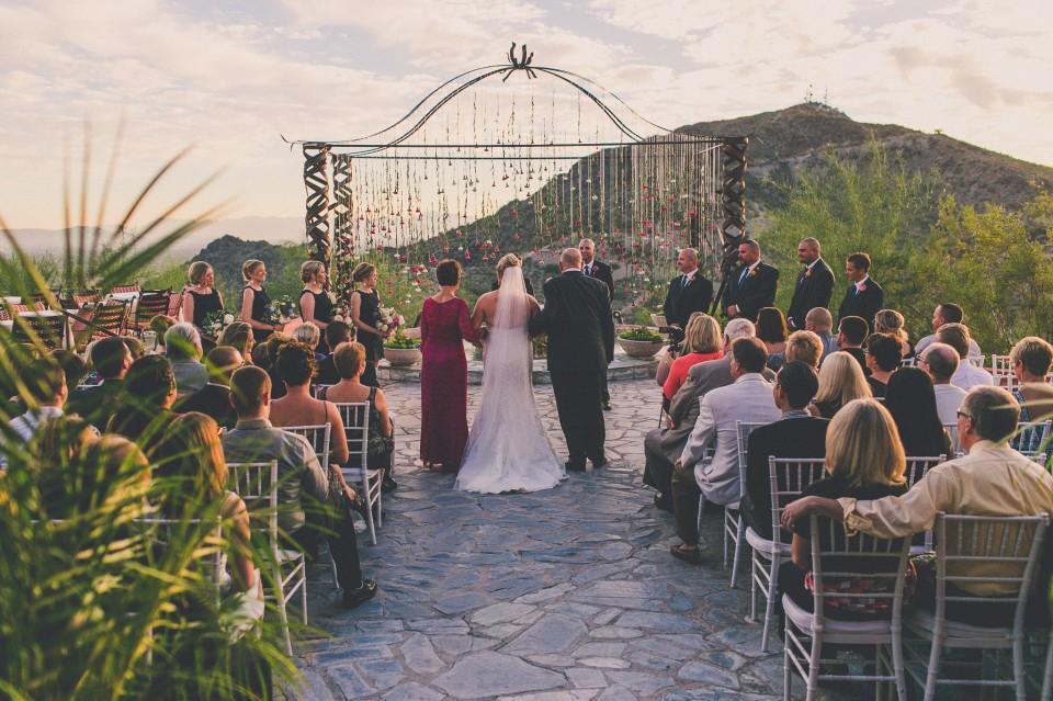 JamiZach-DifferentPointofView-Wedding-176