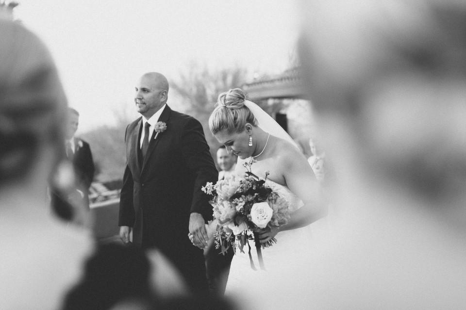 JamiZach-DifferentPointofView-Wedding-178