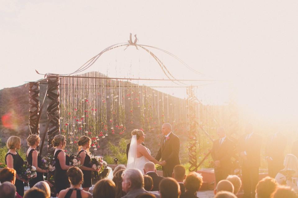 JamiZach-DifferentPointofView-Wedding-180