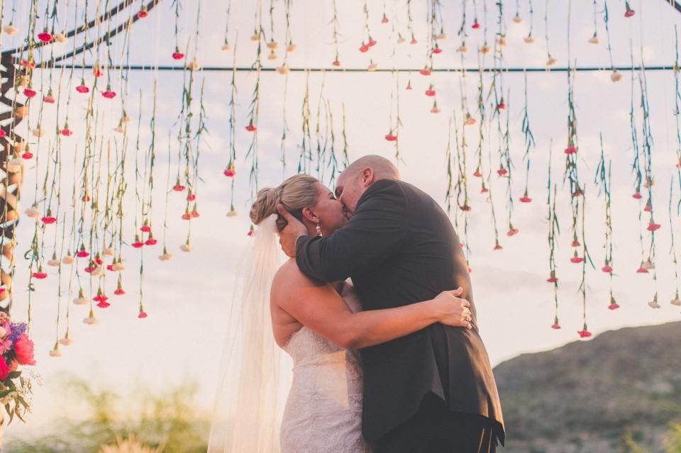 JamiZach-DifferentPointofView-Wedding-186