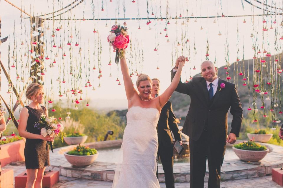 JamiZach-DifferentPointofView-Wedding-187