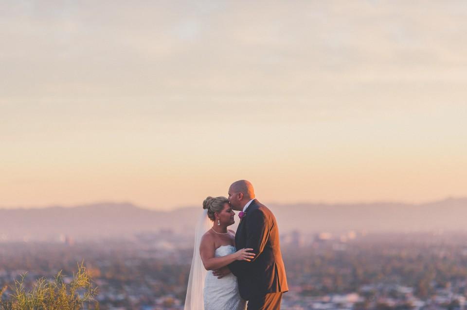 JamiZach-DifferentPointofView-Wedding-195