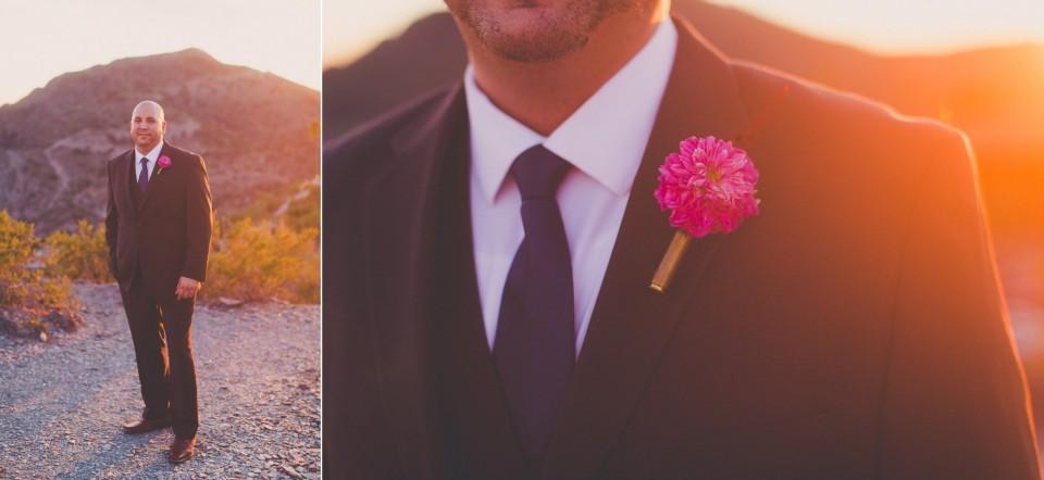JamiZach-DifferentPointofView-Wedding-201