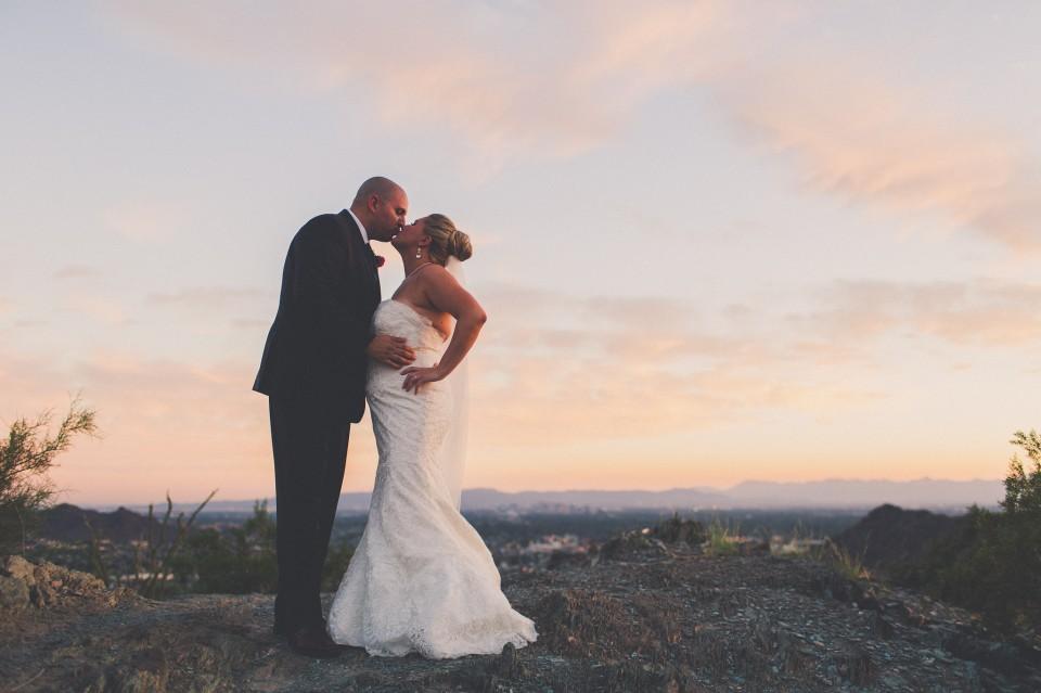 JamiZach-DifferentPointofView-Wedding-211