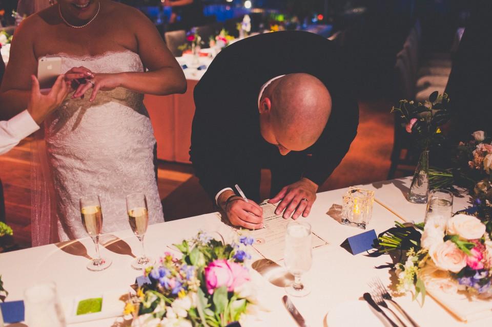 JamiZach-DifferentPointofView-Wedding-220