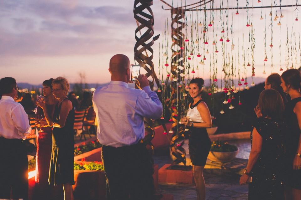 JamiZach-DifferentPointofView-Wedding-223