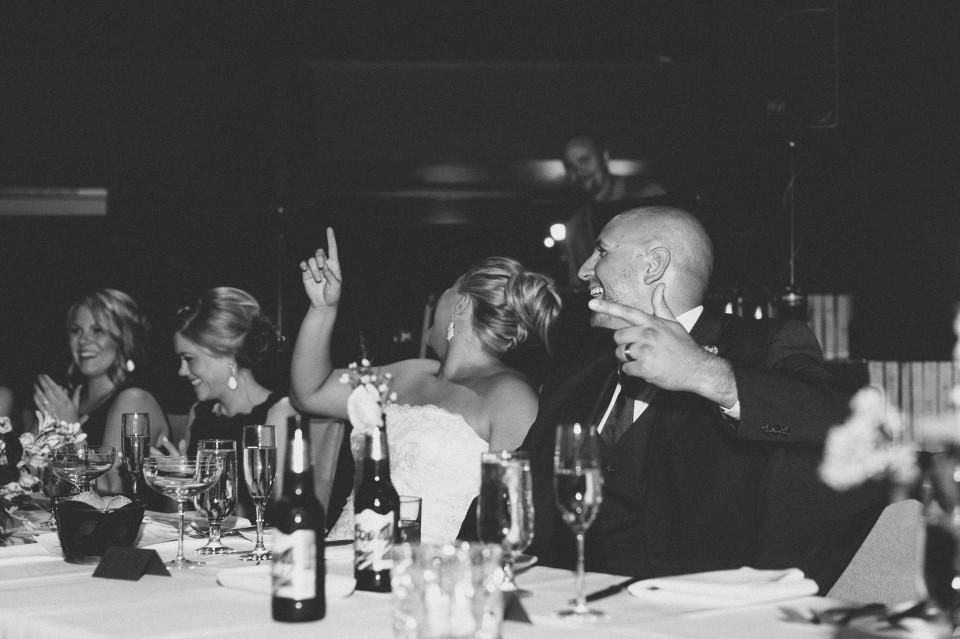 JamiZach-DifferentPointofView-Wedding-237