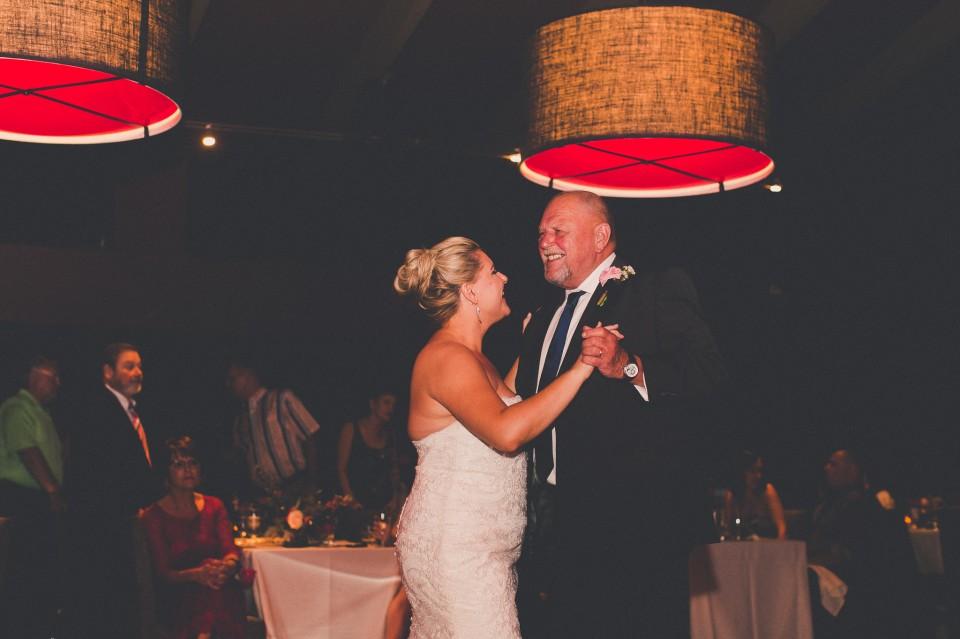JamiZach-DifferentPointofView-Wedding-252