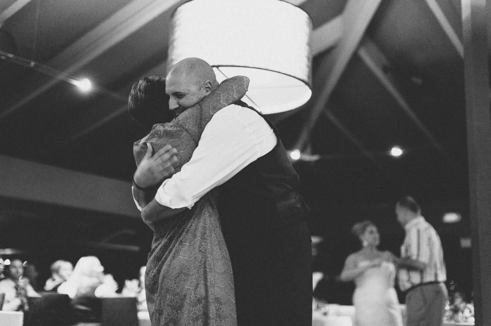 JamiZach-DifferentPointofView-Wedding-253