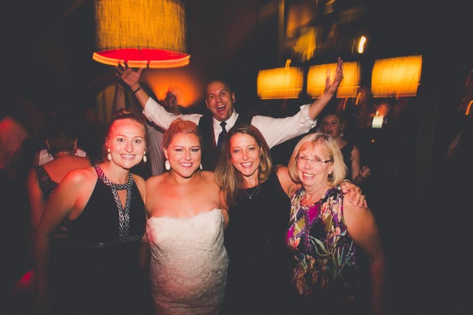 JamiZach-DifferentPointofView-Wedding-254