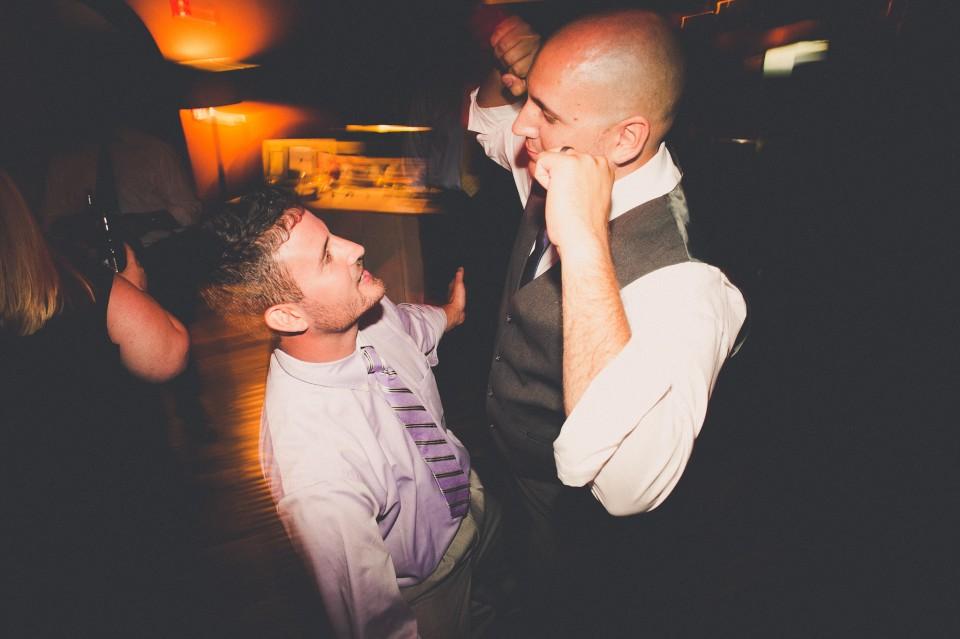 JamiZach-DifferentPointofView-Wedding-256