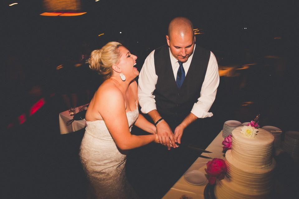 JamiZach-DifferentPointofView-Wedding-273