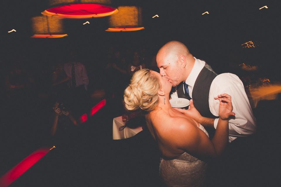 JamiZach-DifferentPointofView-Wedding-274