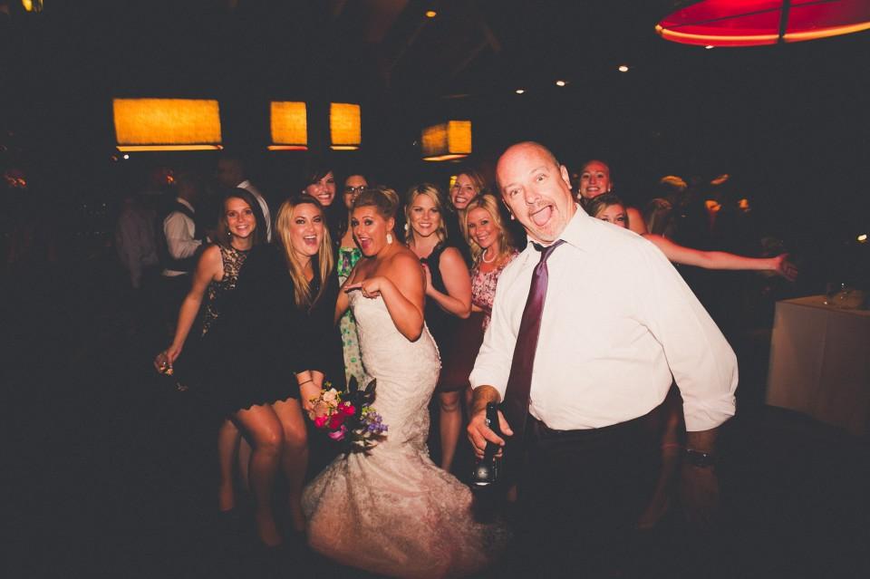 JamiZach-DifferentPointofView-Wedding-281