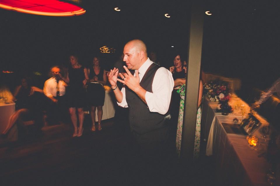 JamiZach-DifferentPointofView-Wedding-282